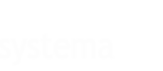 Systematic Office Services